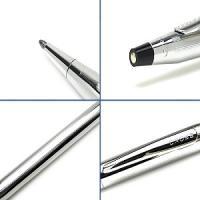 خودکار و اتود Century(کروم براق)