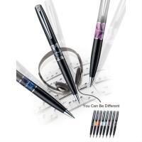 مجموعه قلم Libra