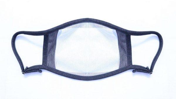 پکیج 4 عددی ماسک دو فیلتر  (70%تخفیف) ارسال فوری