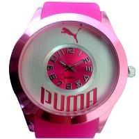ساعت اسپرت پوما