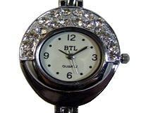 ساعت کوارتز BTL
