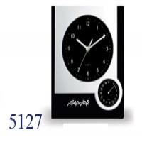 ساعت دیواری-کد 5127