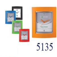 ساعت دیواری-کد5135