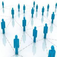 بازاریابی تخصصی و هدفدار در تالش