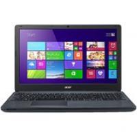 Acer Aspire V5-561G-74508G1TMaik - 15 inch Laptop