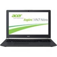 Acer V15 Nitro VN7-571G-76JX Notebook