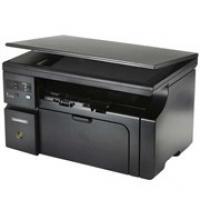 HP LaserJet M1132 Multifunction Laser Printer
