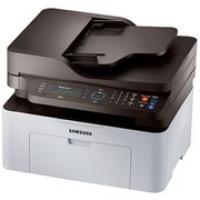 Samsung Xpress M2070FH Multifunction Laser Printer