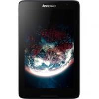 Lenovo A8-50 A5500 - 16GB