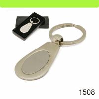جا کلیدی فلزی-کد 1508