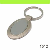جا کلیدی فلزی کد 1512