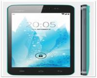 گوشی موبایل  اسمارت Coral S5201
