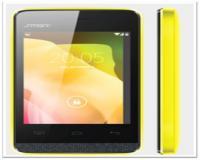 گوشی موبایل  اسمارت Dido E3510