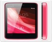 گوشی موبایل  اسمارت Leto E4011