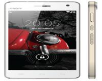 گوشی موبایل  اسمارت Tesla X9320