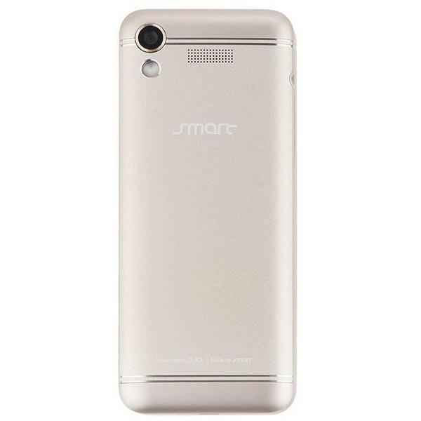 گوشی موبایل اسمارت SMART E2488 (دارای گارانتی)