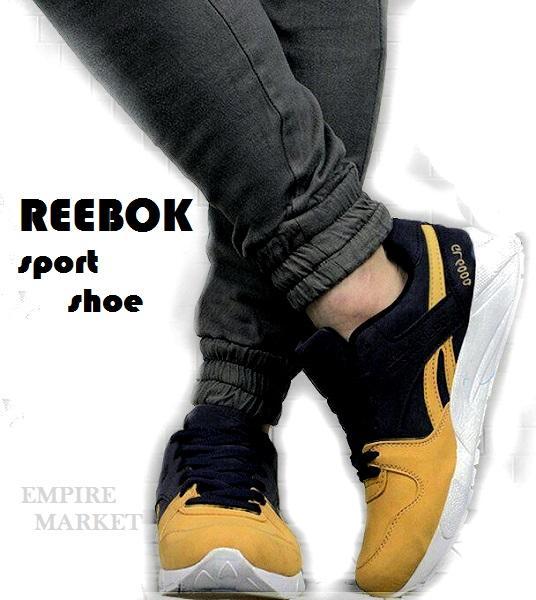 کتانی اسپرت ریباک REEBOK - SL (کفش پیاده روی)
