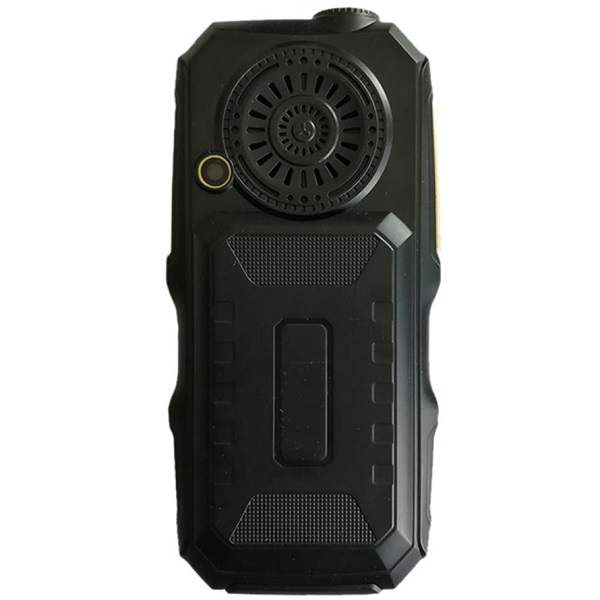 گوشی موبایل زره پوش و ضدآب هوپ HOPE P50