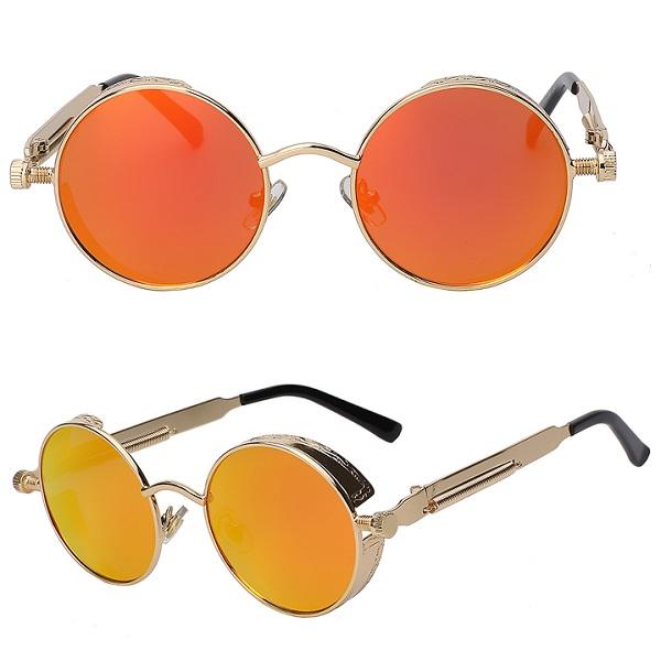 عینک آفتابی فشن زنانه امپوریو EMPORIO ARMANI