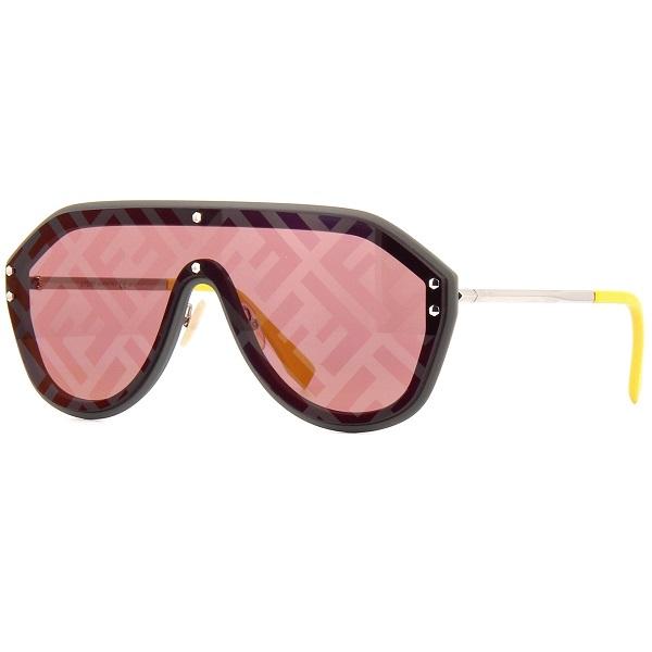عینک آفتابی فشن فندی Fendi FF M0039