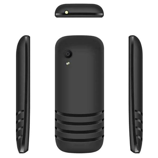 گوشی موبایل جی ال ایکس GLX 1205 (دارای گارانتی)