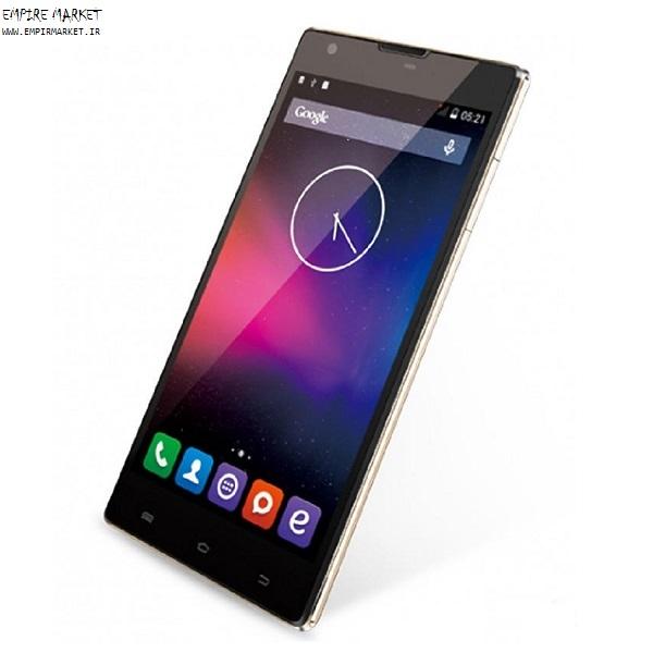موبایل لمسی هوشمند جی فایو G FIVE LTE1 (دارای گارانتی)