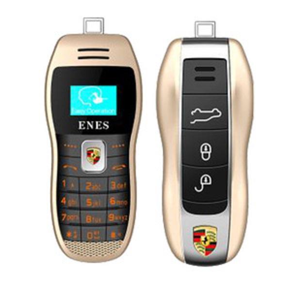 مینی موبایل هوپ HOPE BM90 (طرح پورشه)