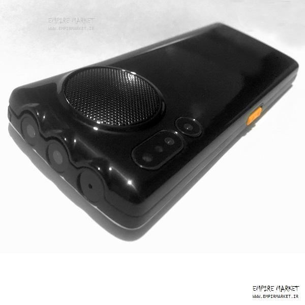 گوشی موبایل هوپ HOPE K1000 (مجهز به تلویزیون)