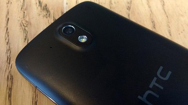موبایل هوشمند اچ تی سی (G+) HTC D526