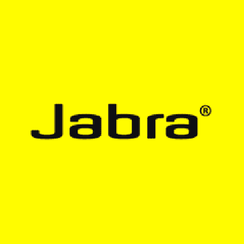 هندزفری بلوتوثی کلاسیک جبرا  - JABRA CLASSIC
