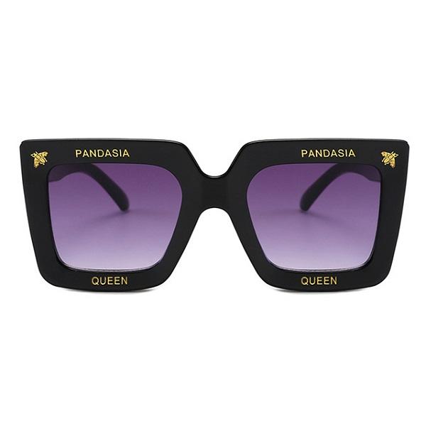 عینک آفتابی زنانه فشن پانداسیا کوئین PANDASIA QUEEN