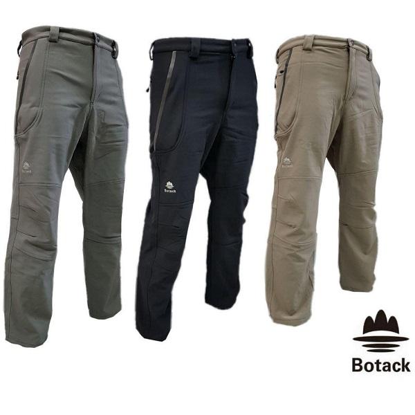 شلوار کوهنوردی بوتک Botack (ضدآب و ضدباد)