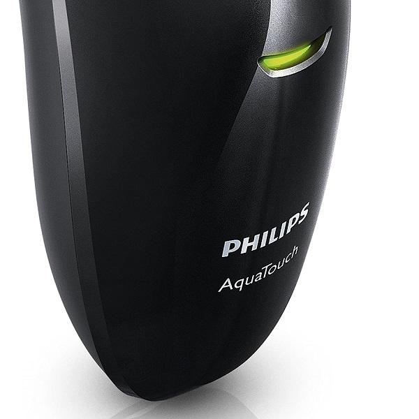 ریش تراش فیلیپس Aqua Touch RQ888