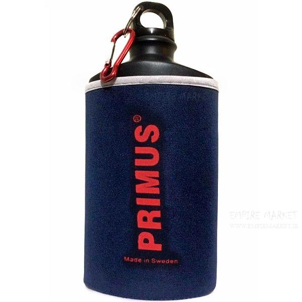 قمقمه استیل 600 میلی لیتر پریموس PRIMUS