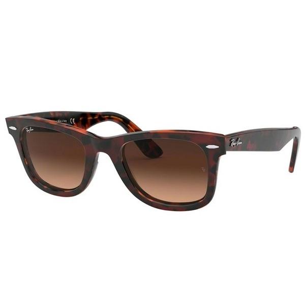 عینک آفتابی طرح ری بن Ray Ban RB 2140