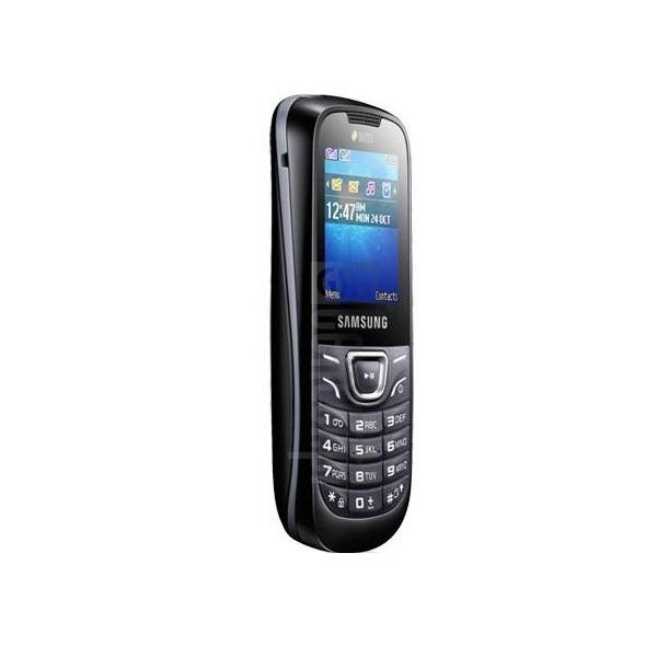 گوشی موبایل طرح سامسونگ SAMSUNG GRESSO GT-E1500