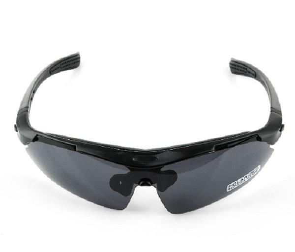 عینک تی رکس اسپرت T-REX