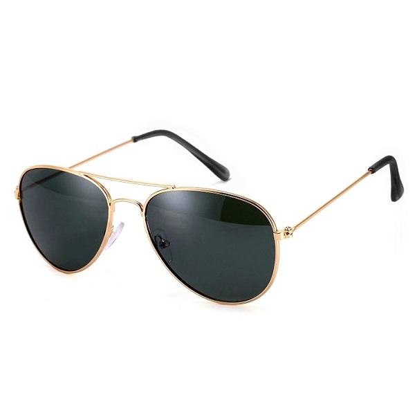 عینک بچگانه طرح ریبن لنز UV400 استاندارد