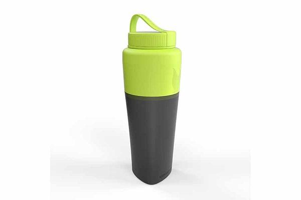 فلاسک تاشو Pack up Bottle (ساخت سوئیس)