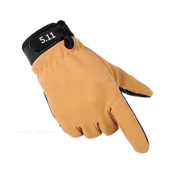 دستکش نانو تاکتیکال 5.11