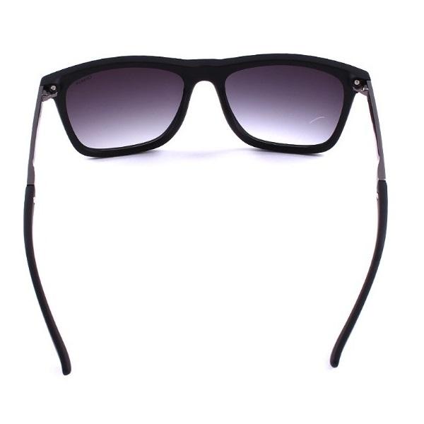 عینک آفتابی گرانجو GRANJO sunglasses