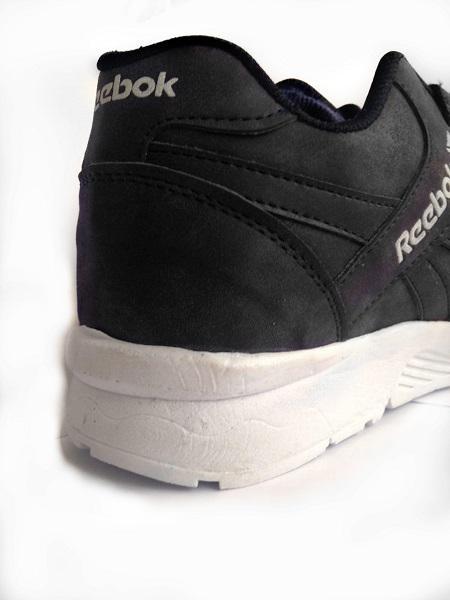 کتانی اسپرت ریباک REEBOK - GL (کفش پیاده روی)