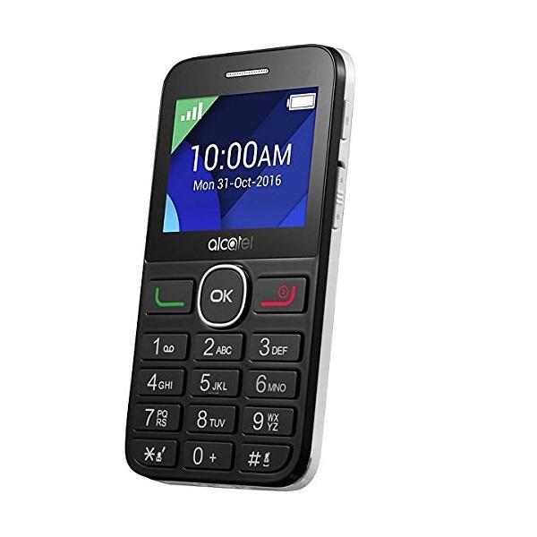 گوشی موبایل آلکاتل ALCATEL 2008 (اورجینال)