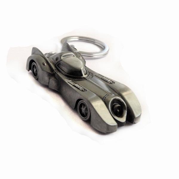 جاسوئیچی و دسته کلید فانتزی طرح AERO NAVY