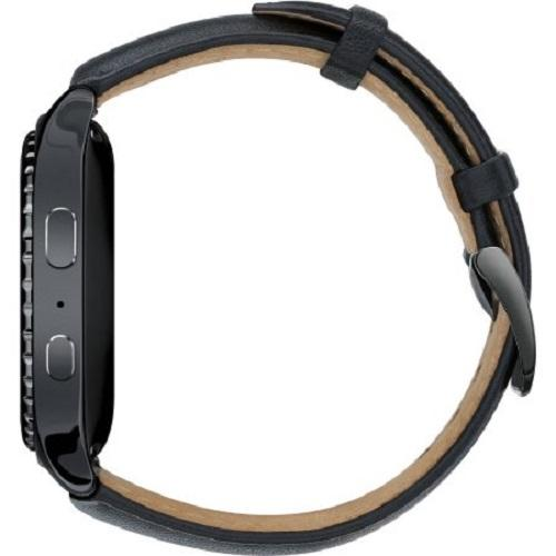 ساعت هوشمند سامسونگ SAMSUNG GEAR S2 classic