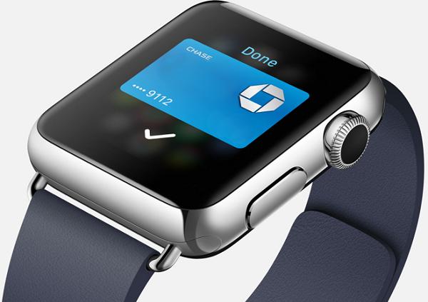 ساعت هوشمند طرح اپل واچ SMART WATCH X6 |