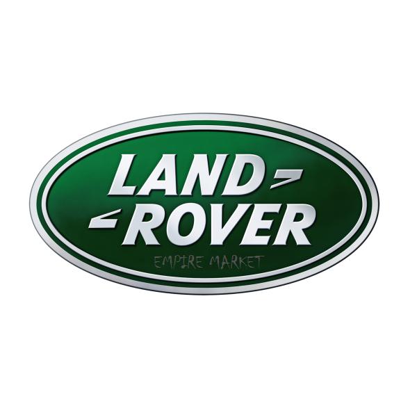 گوشی موبایل ضدضربه و ضدآب لندروور LAND ROVER Q2