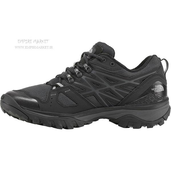 کفش اسپرت اورجینال THE NORTH FACE (مخصوص کوهنوردی و پیاده روی)