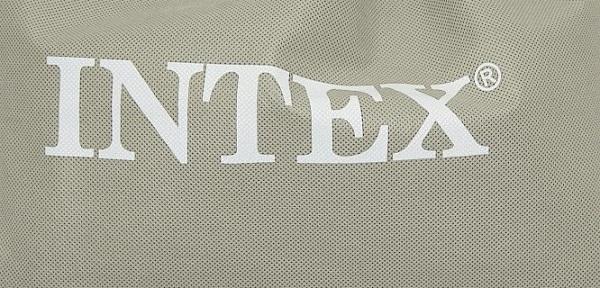 بالش بادی مسافرتی اینتکس/ INTEX