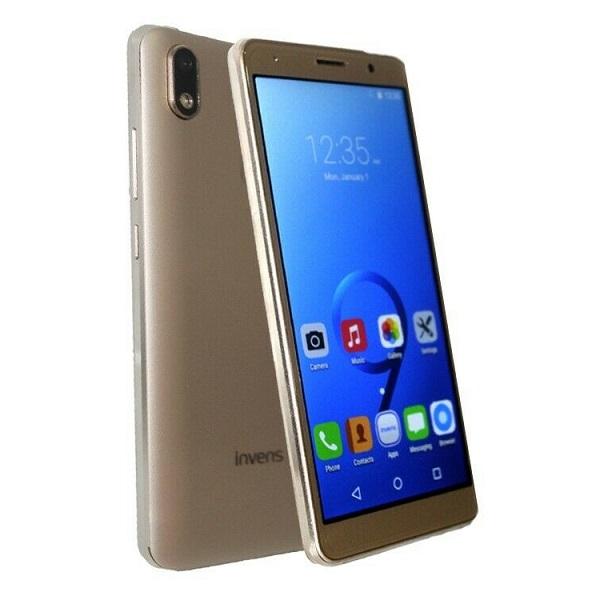 موبایل لمسی هوشمند اینونس INVENS V1